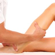 Fisioterapia en Fusion y Pilates