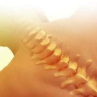 Osteopatia en Fusion y Pilates