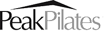 Aprovado Peak Pilates