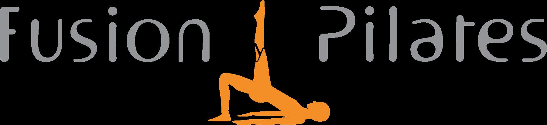 Pilates & Barre